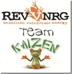 RevvTeamKaizen