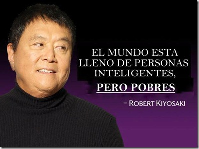 Kiyosaki5