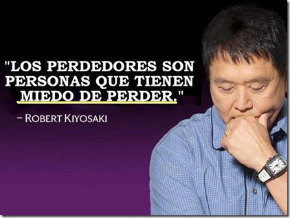 Kiyosaki6