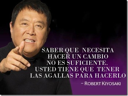 Kiyosaki7