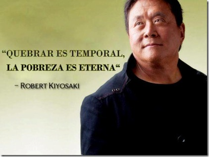 Kiyosaki8