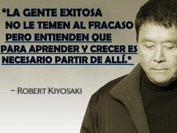 Kiyosaki11