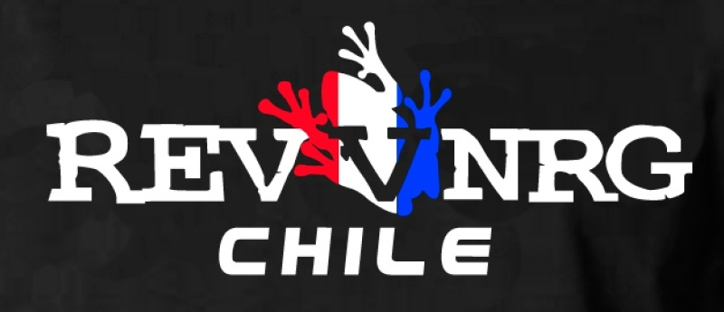 Revvnrg Chile